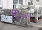 3 / 5 Gallon / 20L Bottle Water Bottling Equipment / Plant / Machine / System / Line